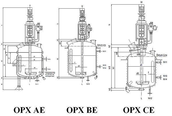 opx_aebece